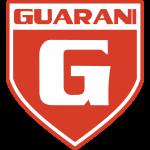 Guarani MG logo