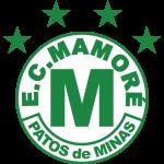 Mamoré