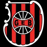 Gremio Esportivo Brasil logo