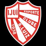 EC São Luiz logo