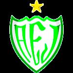Jataiense logo