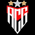 AC Goianiense logo