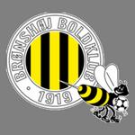 Brønshøj BK logo