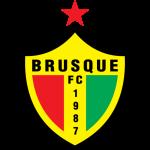 Brusque FC logo
