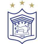 Ypiranga PE logo