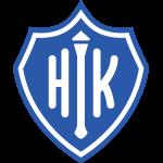 Hellerup IK logo