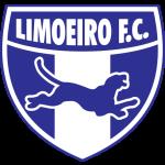 Limoeiro logo