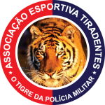 Tiradentes CE logo