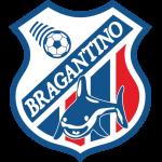 Bragantino logo