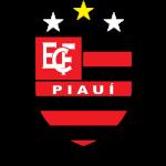 EC Flamengo logo