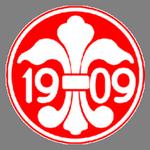 Boldklubben 1909 logo