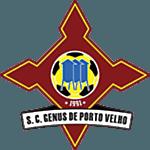 Gênus logo