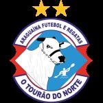 Araguaína logo