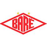 Baré logo