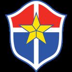 Nacional Fast Clube logo