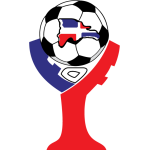 Dominican Republic logo
