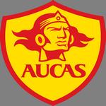 Aucas logo