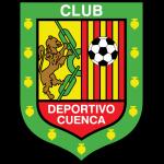 Cuenca logo