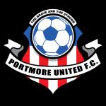 Portmore logo