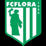 Flora II logo