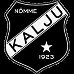 Kalju logo