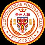 Beijing Renhe logo