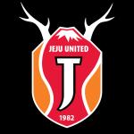 Jeju United FC logo