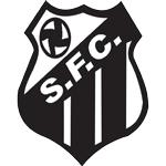 Santos FC (Macapá) logo