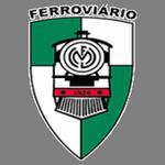Ferro Maputo logo
