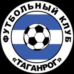 Taganrog logo