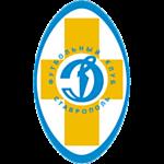 Dinamo St logo