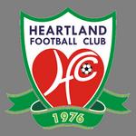 Heartland logo