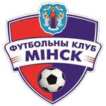 Minsk logo