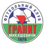 Granit logo