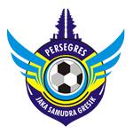 Gresik Utd logo