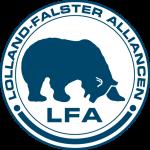 Nykøbing logo