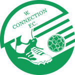 W Connection logo