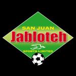 Jabloteh