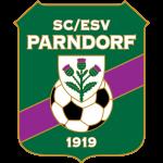 Parndorf logo