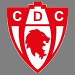 Copiapó logo