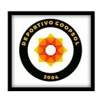 Coopsol logo