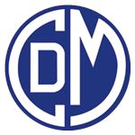Dep. Municipal logo