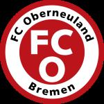Oberneuland logo