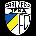 CZ Jena II logo