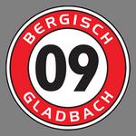 Bergisch Gladb logo