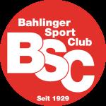 Bahlingen logo