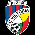Viktoria Plzeň II logo