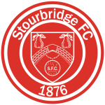 Stourbridge logo