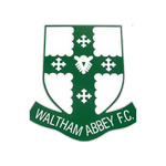 Waltham Abbey