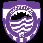 Hacettepe SK logo